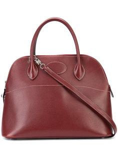 сумка H Veau Bolide 31 Hermès Vintage