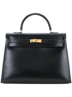 сумка Kelly 35 Hermès Vintage