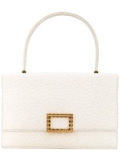 сумка Beluga Hermès Vintage