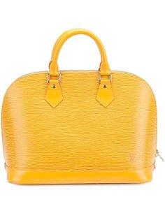 сумка-тоут Alma PM Louis Vuitton Vintage