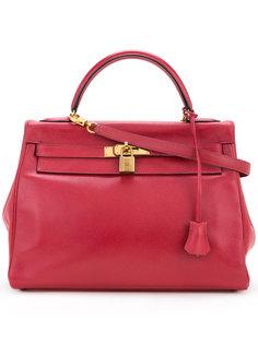 сумка Kelly Hermès Vintage