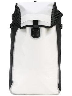 удлиненный рюкзак  Eastpak