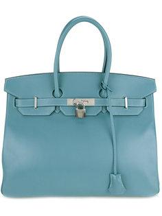 сумка Birkin Hermès Vintage