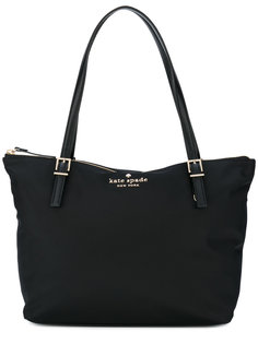 сумка-шоппер Kate Spade