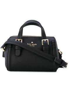 сумка-тоут со съемной лямкой Kate Spade