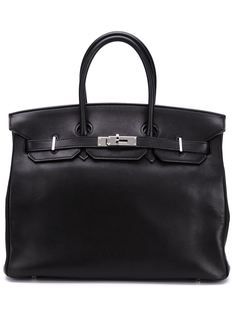 сумка 35cm Birkin Hermès Vintage