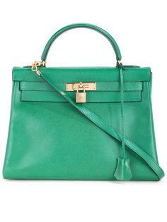 сумка Hermes Hermès Vintage
