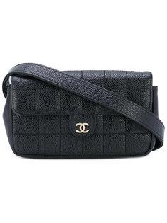 сумка Marsupium Chanel Vintage