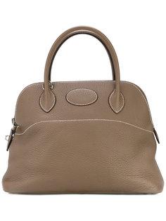 сумка Bolide Hermès Vintage