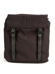 сумка на плечо с ремешками Côte&Ciel Côte&Ciel