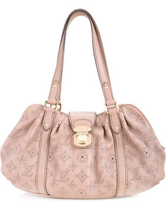 сумка на плечо LV Lunar PM Louis Vuitton Vintage