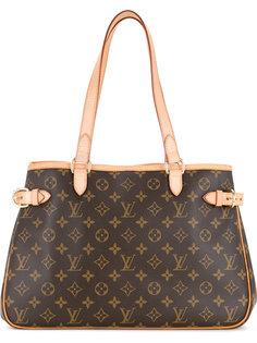 сумка-тоут Batignolles Louis Vuitton Vintage