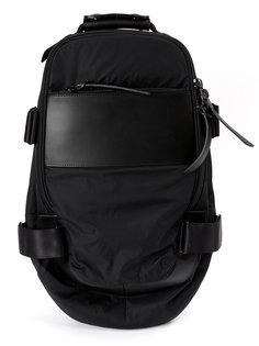 рюкзак с несколькими ремешками Katsuyukikodama