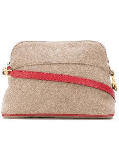 сумка на плечо  Hermès Vintage