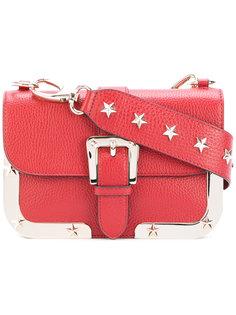 f523fc42c04b Женские сумки со звездами – купить сумку в интернет-магазине   Snik ...