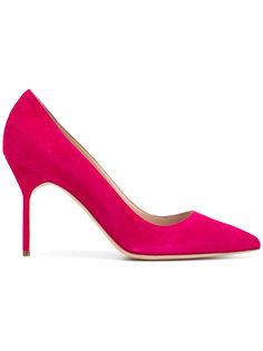 Розовые женские туфли-лодочки – купить в интернет-магазине   Snik.co ... a7a5ebb9b71