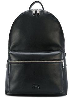 рюкзак Vulcano Dolce & Gabbana