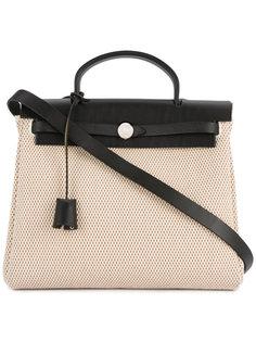 сумка-тоут Her Hermès Vintage