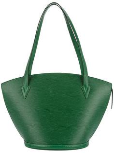 сумка на плечо Saint-Jacques Shopping Louis Vuitton Vintage
