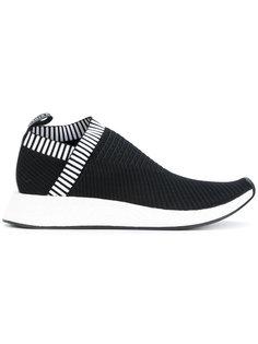 кроссовки NMD_CS2 Adidas Originals