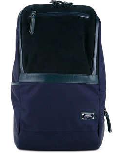 Waterproof square backpack As2ov