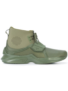 Женская обувь Puma коллекция от Rihanna – купить обувь в интернет ... d1266604a96