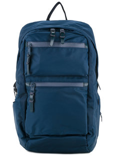 210D nylon twill day pack As2ov