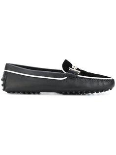 Обувь бархатные – купить обувь в интернет-магазине   Snik.co ... 9a86839eb63