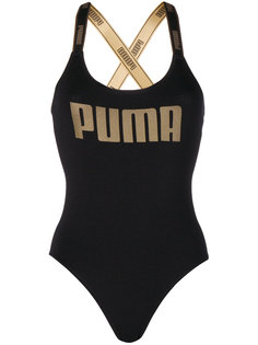 bbc6ce304cc0 Слитные купальники Puma – купить в интернет-магазине   Snik.co