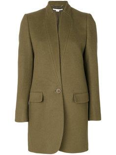 пальто Bryce Stella McCartney