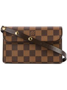 сумка Florentine Louis Vuitton Vintage