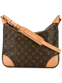сумка на плечо Boulogne 30 Louis Vuitton Vintage