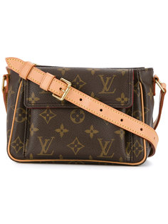 сумка на плечо Viva Louis Vuitton Vintage
