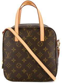 сумка-тоут Spontini Louis Vuitton Vintage