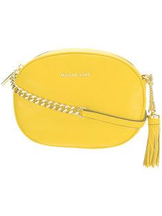 Сумки Michael Kors – купить сумку Майкл Корс в интернет-магазине ... efbc81471f4