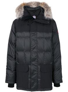 Callaghan coat Canada Goose