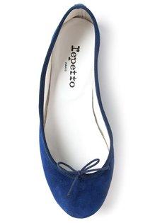 1c0a1e845488 Женская обувь Repetto – купить обувь в интернет-магазине   Snik.co