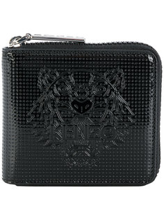 Tiger wallet Kenzo
