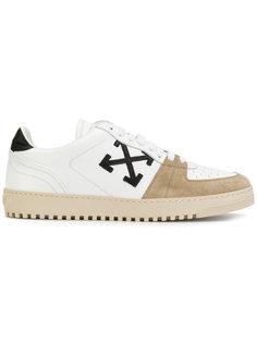 кроссовки 70s Off-White