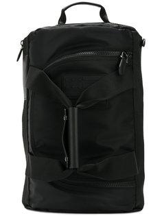 рюкзак с верхними ручками Givenchy