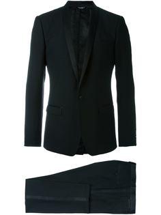 костюм-смокинг  Dolce & Gabbana