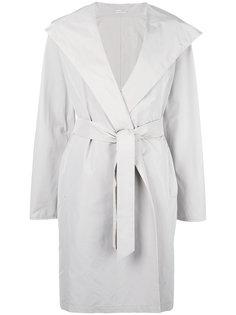 Категория: Женские искусственные пальто Max Mara