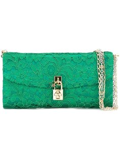клатч Dolce Dolce & Gabbana