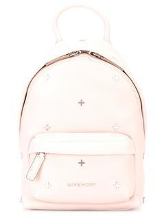 рюкзак с заклепками Givenchy