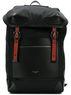 рюкзак Rider Givenchy