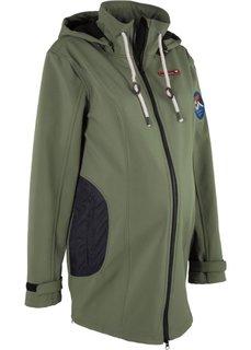 06072b97a4cc461 Женские куртки для беременных – купить куртку в интернет-магазине ...