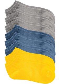 Обязательный элемент гардероба: платье (небесно-голубой) Bonprix