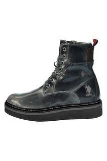 boots U.S. Polo Assn.