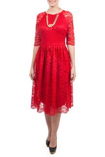 Платье, пояс Piena