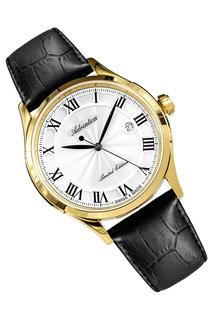 Часы наручные Adriatica
